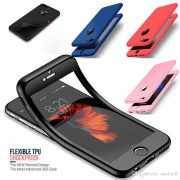 for-iphone-10-x-full-body-protective-case