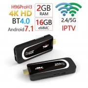 goodcee-H96-Pro-H3-Android-7-1-OS-Smart-TV-Stick-2GB-16GB-Amlogic-S905X-Quad