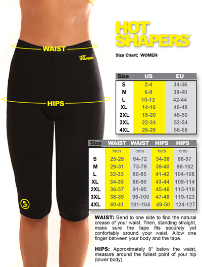 hot-shapers-pants-5