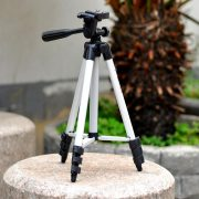 multi-head-cam-stand