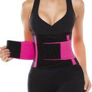 neoprene-waist-trainer-corset-pakistan