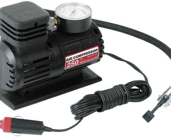 ohukompressor-12v-250pse-onroad-s103-02038
