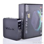 smart-tv-box-mxq-4k-quad-core-8g-1g-rk3229
