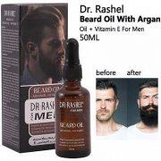 Dr_rashel