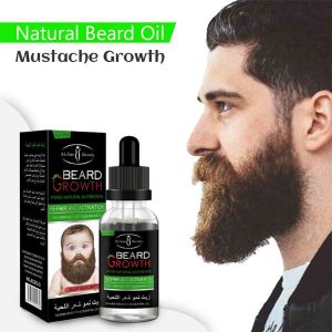 beard-growth-pil-in-Pakistan-1