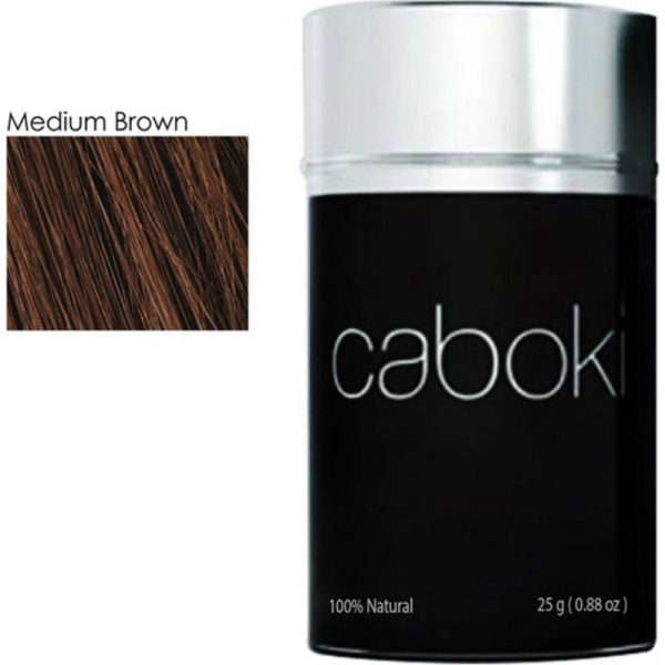 caboki-25-hair-building-fiber-medium-brown-original-imae2rpft5wy6eyf
