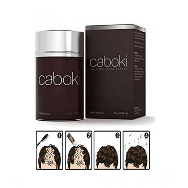 m_mart_caboki_hair_fiber_dark_brown_25g