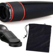 mobile-telescope-lens-12x-kit-for-all-mobile-camera-dslr-blur-original-imafdswsdacrg6qx