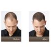 toppik-hair-building-fiber-27-5-gram-black-9263-73015031-d1f92b305c77badec5bd181b98a923e6