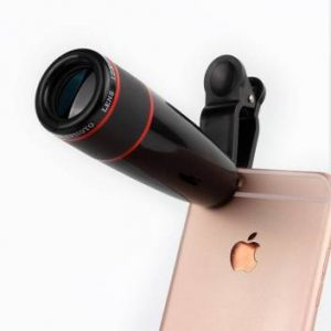 universal-12x-zoom-mobile-phone-telescope-lens-with-adjustable-original-imaf3jannat9xb8z