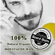 100-Natural-ORGANIC-Beard-Balm-for-DASHING-GENTLEMEN-_1