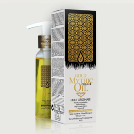 Gold-Mythic-oil-Product-1-270x270