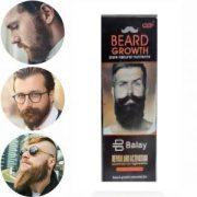 balay_beard_oil