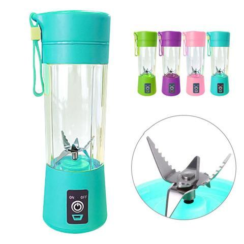 400ml-Manual-Juicer-Portable-6-Blades-Blender-USB-Rechargeable-Fruit-Juice-Cup-Bottle-Mixer-Smoothie-Maker.jpg_480x480.jpg_Q80