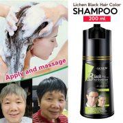 Lichen-BlackHair-Color-Shampoo-200-ML