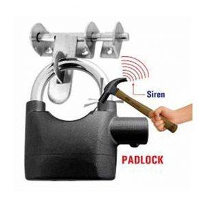Alarm Lock Pad Klip2deal 4