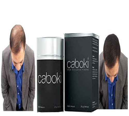 Caboki-25gm-Hair-Building-Fiber-USA