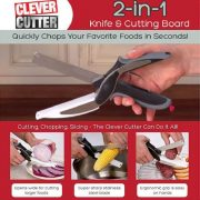 Clever-Cutter-2-in-1-Stainless-Steel-Kitchen-Scissors-With-Knife-and-Cutting-Cutter-Clever-Cooking.jpg_640x640