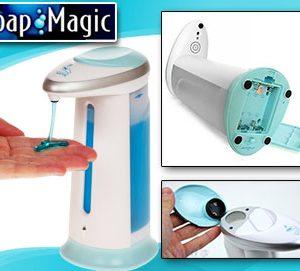 Magic-Soap-in-pakistan-j