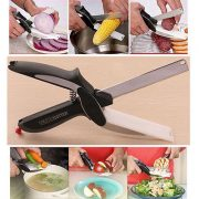 Smart-Cutter-2-in-1-Food-Chopper-Kitchen-Knife-and-_1