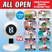 as-seen-on-tv-all-open-8-in-1-multi-purpose-opener-kitchen-tool-1_1024x1024