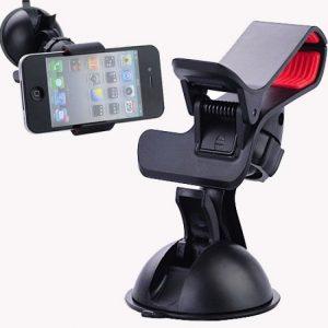flymst002._new-fly-mobile-stand-car-universal-holder---flymst002