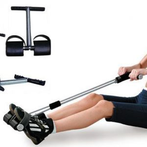 Tummy_trimmer_with_counter_jump_skipping-_PRODUCT_0001_maw25._home-gym-equipment-tummy-trimmer-workout-fitness-exercise-