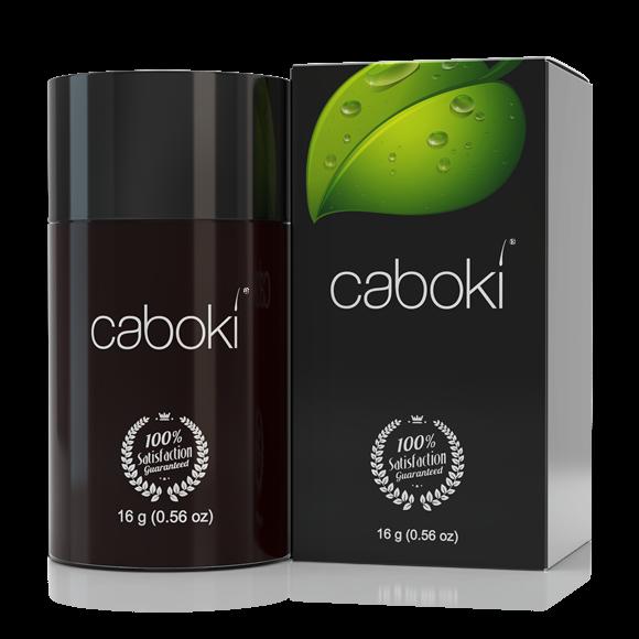 caboki-16g-580_3_1