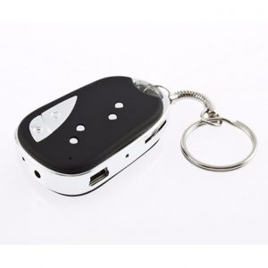 909-keychain-camera-HD-DVR-camera-6