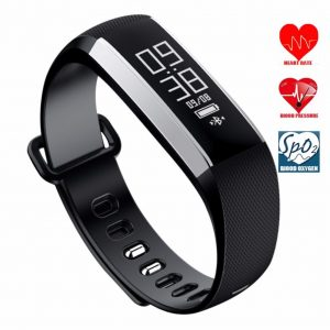 m2-smart-bracelet-heart-rate-monitor-blood-pressure-blood-oxygenbluetooth-40-wristband-pedometer-waterproof-smart-band-for-androidios-smart-phones-intl-1496133087-58343212-a640ad1a101b137eb282af