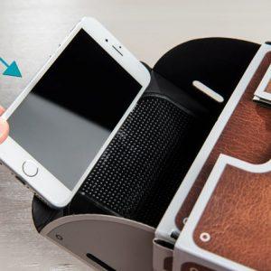 smartphone-projector-compatibility-b