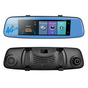 4G-Android-Dual-Lens-Car-DVR-7-84-Touch-ADAS-Remote-Monitor-Rear-View-Mirror-With.jpg_640x640