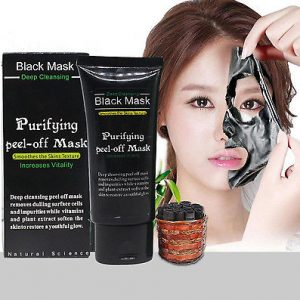 Deep-Cleansing-Black-MASK-purifying-peel-off-mask-Clean