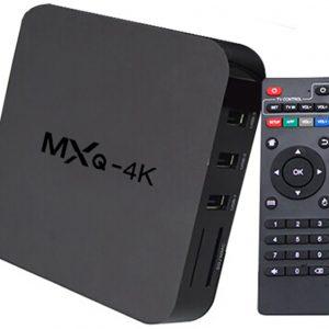 MXQ-4K-TV-Box0_492301001490410228
