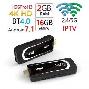 goodcee-H96-Pro-H3-Android-7-1-OS-Smart-TV-Stick-2GB-16GB-Amlogic-S905X-Quad