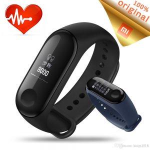 original-xiaomi-mi-band-3-smart-bracelet