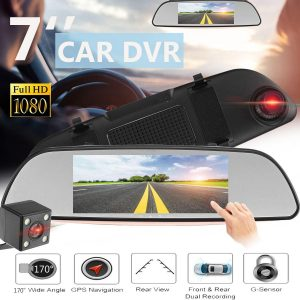 wholesale-kroak-7-039-039-1080p-hd-car-dvr