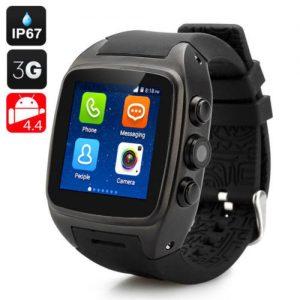 x01-smart-watch-phone-android-3g-wifi-gps-wcdma-wristwatch-waterproof-smartwatch-490762965299a4f6ea6a3333c21ed6b2-1