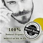 100-Natural-ORGANIC-Beard-Balm-for-DASHING-GENTLEMEN-_1