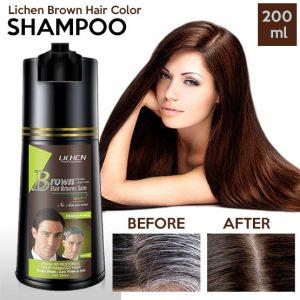 Lichen-Brown-Hair-Color-Shampoo-200-ML