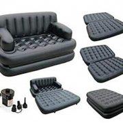 air_sofa